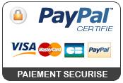 logo-Payp-1