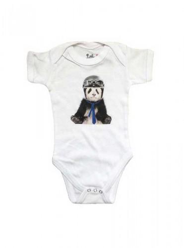13-BODY Panda