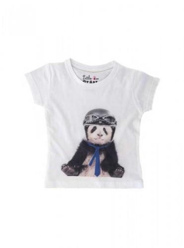 T.Shirt Panda KB