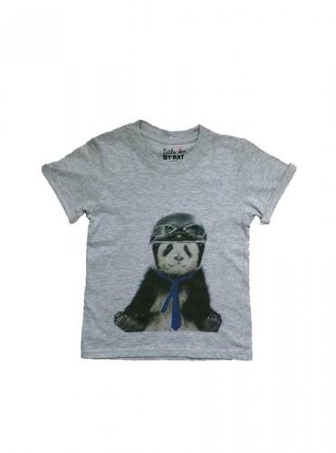 T.Shirt Panda KG