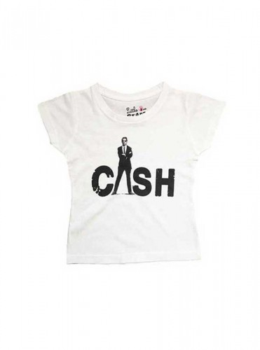 T.Shirt Cash KB